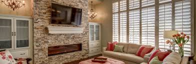 Small Picture Ideas for Home Design Decorating and Remodeling DesignMine