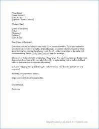 Cover Letter Openoffice Templates Resume Free Resume Templates