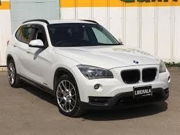 BMW 5 Series 2013 x1 bmw for sale : 2013 BMW X1 | Used Car for Sale at Gulliver New Zealand
