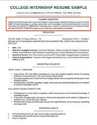 How To Write Objectives For Resume Sample Objectives Of Resumes Magdalene Project Org
