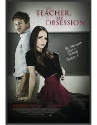 Teen obsession 4 dvd
