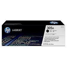 <b>Картридж HP CE410A</b> (<b>HP</b> 305A) для принтеров <b>HP</b> LaserJet Pro ...