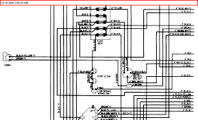 vw beach buggy wiring diagram solidfonts need help dune buggy wiring for idiots the bangshift com forums