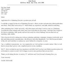Cover Letter Format Sample Putasgae Info