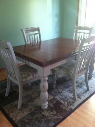 59 Annie Sloan Painted Dining Table Pinterest Conniearrudacom