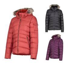 Marmot Size Chart Us Marmot Ithaca Jacket Womens