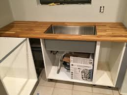 Ikea Kitchen Design Services And Kitchens By Design By Way Of Existing  Fascinating Environment In Your ...