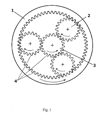 imgf0001 gear ratio worksheet termolak on 6th grade math ratios and rates worksheets
