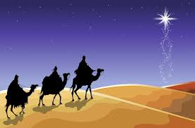 Image result for lords advent