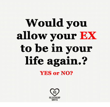 Quotes About Your Ex Cool 48 Allow Quotes 48 QuotePrism