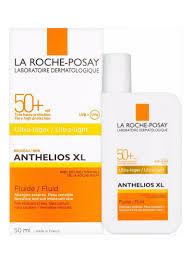 Anthelios Xl Ultra Light Shop La Roche Posay Anthelios Xl Ultra Light Cream Spf50 50
