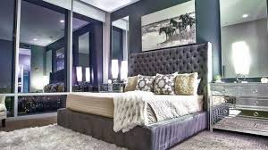 mirrored office furniture. mirrored furniture bedroom ideas 15 sample photos of decorating with in the best style office