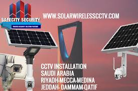 Solar Gate Lights Price In India Solar Wireless Cctv Dubai Blog