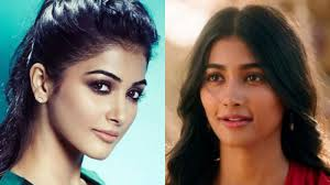 this new hot diva started her career by making her debut in mohenjo daro this diva is looking good in both attires so what do you people think