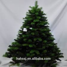 Buy Cheap China Stainless Steel Christmas Tree Products Find Christmas Tree Manufacturers