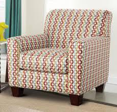 ashley furniture accent chairs ashley furniture gray accent chair ashley furniture leather accent chair ashley furniture yvette steel accent chair ashley