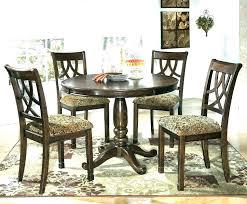 tall round kitchen table round kitchen table and chairs small tall kitchen table tall round