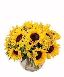 florist belle plaine mn flower