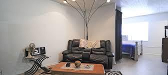 One Bedroom Apartments Near Fsu Style Decoration Impressive Design Ideas
