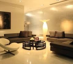 lighting for dark rooms. Contemporary For Best Floor Lamp For Dark Room Lighting Ceiling Fans  Living   On Rooms H