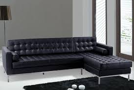 Full Size of Sofa:modern Sectional Sofas For Small Spaces Awesome Small  Sectional Sofas For ...