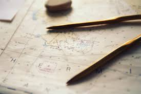 Learn How To Read A Nautical Chart