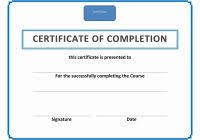 Blank Award Certificate Templates Word Unique Congratulations ...