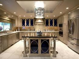 Kitchen Cabinet Designers New Decorating