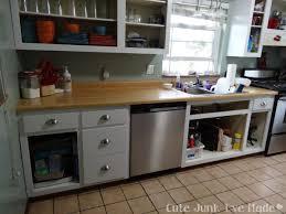 painting laminate kitchen cabinetsDiy Painting Laminate Kitchen Cabinets  How To Paint Laminate