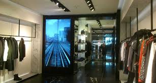Small Picture Navori Corporate Digital Signage Software Web based Content