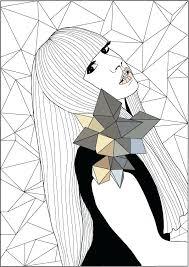lady gaga coloring pages. Brilliant Gaga Lady Gaga Coloring Pages Sheets 9 On Lady Gaga Coloring Pages I