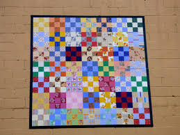 Quilt Blocks Â« Upstate Heritage Quilt Trail & 178 Friendship Quilt Adamdwight.com