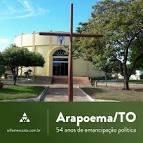 imagem de Arapoema Tocantins n-5