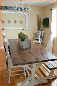 farmhouse furniture style. Kitchen Farm Style Table Best Furniture Farmhouse Dining And Chairs Pic Of