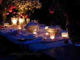 outdoor candle lighting. Modren Lighting Outdoor Candle Lighting Image Antique And Victimist Intended L