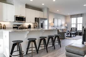 e see why nbsp 12 families have purchased a townhome in riverwood so far in 2019