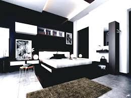 Bedroom Themes Unique Decoration