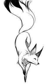 Cool Animal Drawings Free Download Best Cool Animal