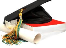 Получение отличного диплома Однако стоит быть внимательным так как написание дипломной работы является единственной преградой для