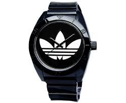 mysoftlogic lk buy branded genuine watches for men and women in home > watches > mens watches> adidas analog watch a plastic strap adh2653