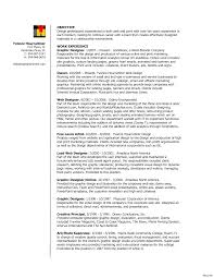 Free Resume Samples Online Free Resume Template For Graphic Designers 100 100 Designer Sample 86