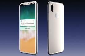 apple iphone 8 gold. 2/24. apple iphone 8 iphone gold