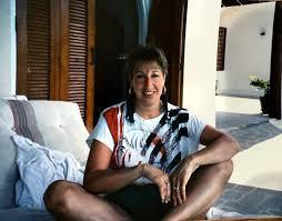 Lynne Moffa Obituary - Bourne, MA