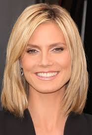 Medium Hairstyles Layers Easy Wash And Go Hairstyles Medium Layered Hairstyles 3 Hair