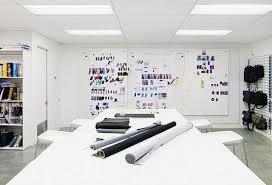 belkin office. discussion room of belkin office design i