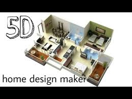 Small Picture Home design 3D Android version YouTube