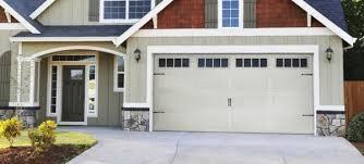 menards garage doorcarriage garage doors menards  How to Operate a Carriage Garage