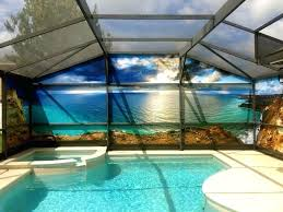above ground pool screen pool screen privacy curtains curtains and blinds pool screen above ground pool