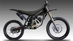7 of the lightest dirt bikes of the