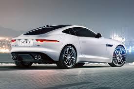 2018 jaguar f type r. fine type 2015 jaguar ftype r coupe exterior for 2018 jaguar f type r